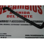 MANGUITO DESVAPORIZADOR DE GASES SEAT IBIZA-MALAGA INYEC. REF OR SE 021004431B