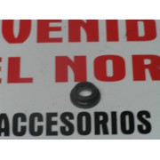 CASQUILLO ACELERADOR SEAT 127 REF ORG HB 11004300