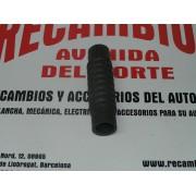 MANGUITO SUPERIOR RADIADOR SEAT 850 REF ORG EA11722400