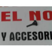 TOPES DE GOMA SEAT 600 Y 850 REF ORG BA52903001