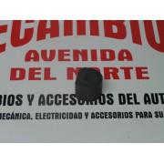 GOMA BARRA ESTABILIZADORA SEAT 124 Y 1430 REF ORG FA 15623500