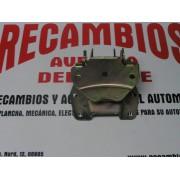 SOPORTE MOTOR DELANTERO RENAULT 5 Y 7 REF CAUTEX 43.02.0036.0