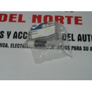 DISPOSITIVO PREVENCION INTERFERENCIAS DE RADIO FORD SIERRA (87-93) REF FORD 6185693