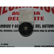 TENSOR CORREA AUXILIAR SEAT IBIZA (88-93 Y MALAGA (85-93) RED ORG SE021012060A
