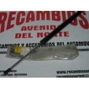AMORTIGUADOR PORTON TRASERO RENAULT 25 REF RENAULT 7700795699