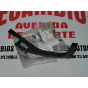 TIRADOR APERTURA CAPO FORD FIESTA FUSION (2002) REF 1305637