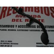PEDAL ACELERADOR SEAT 131 ANTIGUO