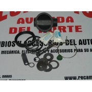 KIT REPARACION FRENO DE MANO CITROEN 2CV DS GS HY CX REF BENDIX L 5570564 CI