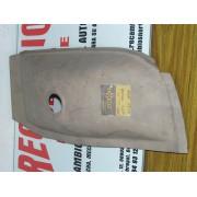 CHAPA RUEDA RECAMBIO IZQUIERDO SEAT 124 Y 1430 REF SEAT FA50916100