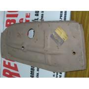 CHAPA DERECHA SEAT 124 Y 1430 BAJO DEPOSITO GASOLINA REF SEAT FA50916000