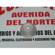 TULIPA PILOTO DELANTERO SEAT 600 D REF SEAT NG00506315