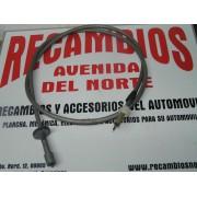 CABLE Y FUNDA CUENTA KILOMETROS CITROEN VISA SPECIAL Y CLUB REF PT 802603