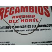 CABLE SIN FUNDA CUENTA KILOMETROS SEAT PANDA REF PT 802255