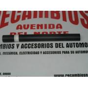 MANGUITO TUBO DE BOMBA DE AGUA A TUBO METALICO DE CALEFACCION SEAT 127 REF ORGININAL HB 03212100