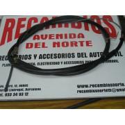 CABLE FRENO MANO SEAT 124 DESDE ENERO DEL 78 REF ORIGINAL FL167358.00 `PT 3081