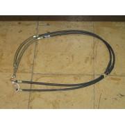 CABLE FRENO MANO SEAT PANDA TERRA REF ORIGINAL XO-44060210 Y PT 3328