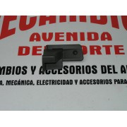 ABRIDOR PUERTA INTERIOR RENAULT 5 GT TURBO REF ORIGINAL-770055544
