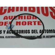 CABLE MANDO CALEFACCION SEAT 127 FURA REF. ORIGINAL HB-186458.00
