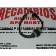 CABLE EMBRAGUE RENAULT 5 DESDE ENERO DEL 74 REF ORG. 7702044289 PT 2884
