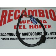 CABLE EMBRAGUE RENAULT 5-7 REF ORIGINAL 7700539862