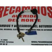 CABLE EMBRAGUE RENAULT 5 REF ORIGINAL 7702104185 PT 3181