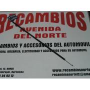 CABLE MANDO VENTILACION SEAT 127 REF ORIGINAL HB-186448.00 PT 2611