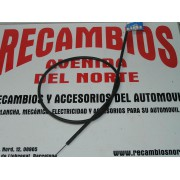 CABLE CALEFACCION SEAT RITMO REFERENCIA PT-3726