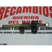 EJE COMPLETO BRAZO SUSPENSION INFERIOR RENAULT 5 Y 7 EQUIVALENTE A REF ORIG. 7701454896