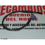 CABLE FRENO MANO IZQUIERDO RENAULT 18 REF ORIG. 7702103319 PT 3112