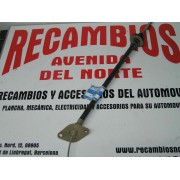 CABLE EMBRAGUE SEAT 127 REF. ORIGINAL HB-126231.00 PT-2563