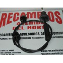 CABLE EMBRAGUE PEUGEOT 405 REF ORIGINAL 2150-79