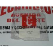 CABLE ACELERADOR SIN FUNDA SIMCA 1200 REF ORIG.40401431447 PT 2561