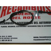 CABLE ACELERADOR RENAULT 18 DIESEL REF PT 3763