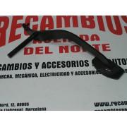 PEDAL DE EMBRAGUE SEAT IBIZA Y MALAGA DESDE 1987 REF ORGINAL HB022126003A