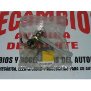 FRENO PUERTA TRASERA RENAULT 21 REF ORIGNAL 7700824056