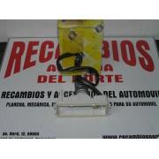 TULIPA PILOTO DELANTERO RENAULT 9-11-19 EXPRES REF ORIGINAL 7701029281