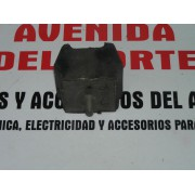 SOPORTE MOTOR TRASERO RENAULT 12REG ORG. 7700506311 CAUTEX 020082