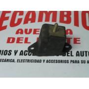 SOPORTE MOTOR DELANTERO DERECHO RENAULT 9-11-21-5 REF ORG. 7700762721 CAUTEX-20219