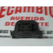 CASQUILLO ELASTICO TRAPECIO DELANTERO INFERIOR SIMCA 1200 TALBOT 150 Y HORIZON REF ORG.1280-88 CAUTEX-120026