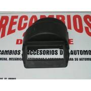 CARCASA TAPA CALEFACCION MODELOS CON AIRE ACONDICIONADO SEAT 131 JD.18812400