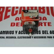 CILINDRO RUEDA DELANTERA CITROEN 2 CV (67-68) BREAT DESDE 67 REF STOP 52143