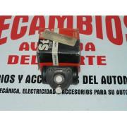 CILINDRO FRENO RUEDA DELANTERA CITROEN 2 CV REF STOP 52145