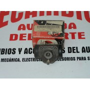 CILINDRO FRENO CITROEN 2 CV Y 3 CV REF STOP 52140