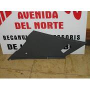 RECUBRIMIENTO MONTANTE TRASERO DERECHO SEAT MALAGA REF SEAT SE 023558272A