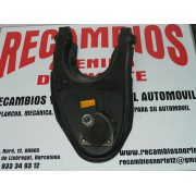 TRAPECIO SUPERIOR SUSPENSION IZQUIERDO RENAULT 5 ANTIGUO REF ORG. 7700533367