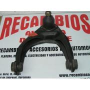 TRAPECIO SUSPENSION SUPERIOR DERECHO SEAT 124-1430 REF IR 516