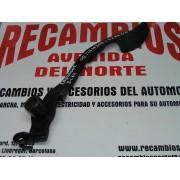PEDAL DE EMBRAGUE SEAT 132 REF ORG. GE-12600300