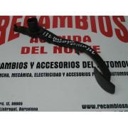 PEDAL DE EMBRAGUE SEAT 132-2000 REF ORG GA-12600302