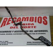 PEDAL ACELERADOR SEAT 124-1430 REF ORG. FD-11000802