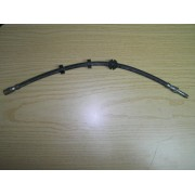 LATIGUILLO DE FRENO DELANTERO VOLKSWAGEN GOLF III, CADDY, SEAT IBIZA 93, INCA